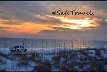 Operation Safe Travels / OPERATION SAFE TRAVELS: WCSO is committed to keeping our roadways safe for our residents and those visiting the area and will be increasing traffic enforcement for the remainder of the summer months.   REMEMBER: The beaches are here waiting for you when you arrive. Don't be in a rush to get here. #SafeTravels