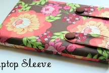 I sew can do that! / Sewing