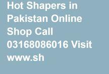 Hot Shapers In Pakistan Online Shop Call 03168086016 Visit Www.Shoppakistan.Pk