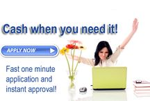 unsecured loans bad credit