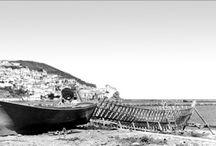 Ναυπηγική τέχνη, Σκόπελος-Shipbuilding art, Skopelos