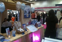 Professional Beauty Exhibition 2012