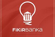 Kasa / Fikir veren girişimcilik bankamız ile birebir alakalı olan konuları kasamızda paylaşıyor ve sizleri haberdar ediyoruz. https://fikirbanka.com/kasa/