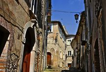 Molise / Explore Italy's most hidden jewel