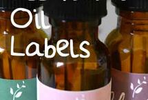 eo labels