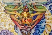 Йога арт