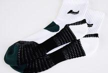 COOLMAX Professional Running Socks / Half Price Sale COOLMAX Professional Running Socks  Now only £2!
