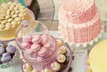 foodilicious . sweet / by virr
