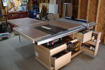 Desain Alat & Workshop