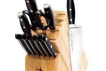 Kitchen Tools & Utensils