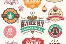 bakery ideas