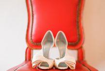 Shoes Me