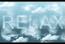 Rentoutuminen