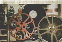 Filmmaking Elective