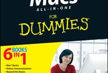 Consumer Electronics / by For Dummies