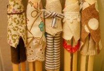 # muñecas###