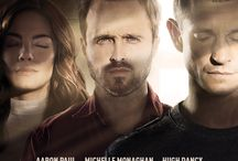 Aaron Paul / #The Path #NFS #Breaking Bad...