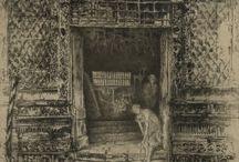 Macabre | Memento Mori | Fear
