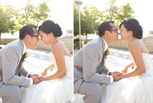 Love is in Style / by studio 28 photo