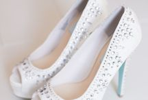 Wedding Fashions / Various wedding fashions-for the Bride ,Groom, attendants and guests / by SWEETNESS Wedding