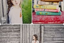 Children's photography  / by Sasha