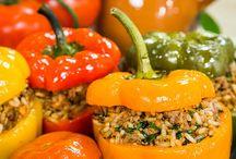 healty meal ideas