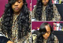 Virgin Remy Fertilizer silk top lace front wigs / Virgin Remy Fertilizer silk top lace front wigs glueless lace wigs uk #silktoplacefrontwigs, www.bqwigs.com