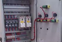 Electrics