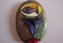Beautiful Craft and Handmade