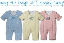 Sleep and your Baby
