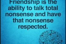 hmm that true