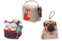 Animals / All things animal themed! #giftware #animal #accessories #mugs #bags #pens #keyrings