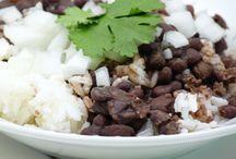 columbia restaurant recipes