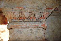 Αρχαιολογίακαι χρώμα