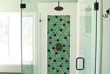 Bathroom Designs for Anderrosa