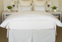 Guest Suite / by Marsha McCoy Russo