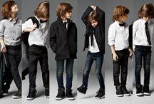 Kids boys