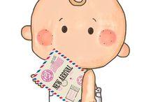 Baby immagine
