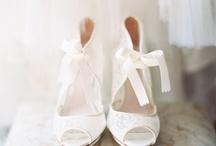 Shoes- highheels