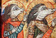 Iconografie coptă