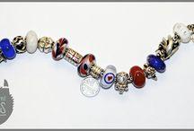 Inspirational Bracelet Combinations