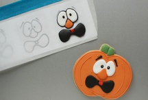 halloween food_pin