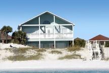Beach house 2013 Ideas