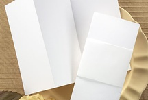 What's the name of this fold? / Another example would be when opening an Apple computer, the paperwork is inside a 4-fold black booklet.  What's that fold called?