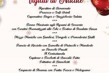 NATALE 2017 A VILLA SIGNORINI EVENTS & HOTEL / Vivi il tuo Magico Natale a Villa Signorini Events & Hotel. Vista il nostro Sito Web Ufficiale e scopri i fantastici Menù del 24-25 e 26 Dicembre 2017 firmati dal nostro Chef Francesco Paolo Luise!!!  http://www.villasignorini.it/it/un-natale-allinsegna-della-raffinatezza-eleganza-e-bellezza-villa-signorini-ha-la-soluzione-adatta-a-te/  http://www.ristorantelenuvole.it/un-natale-allinsegna-della-raffinatezza-eleganza-bellezza-villa-signorini-ed-ristorante-le-nuvole-la-soluzione-adatta/
