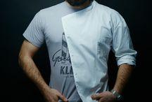 my work /gastronomy portraits_/