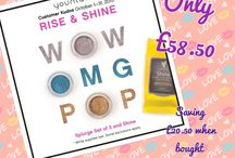 Younique / All things to help you be YOU and to help you be YOUnique   www.youniqueproducts.com/LisaW18