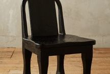 Furniture / by Cheryl Wong