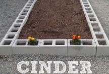 Gardening / Garden Ideas, Tips, and Tricks