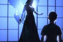 Blue Fairies